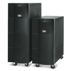 UPS : LCD On-Line UPS GP800 Series