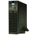 Memo power plus (Rack and Tower)